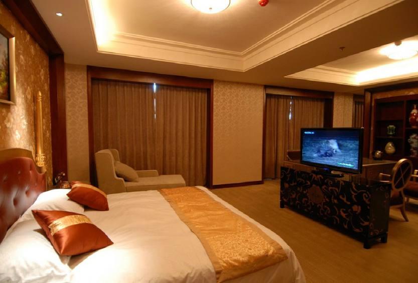 神马大酒店2