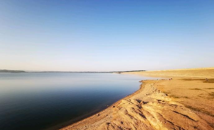 昭平湖22