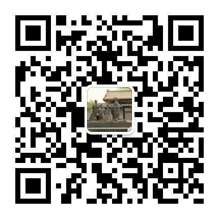 qrcode_for_gh_bf56036c90fe_430