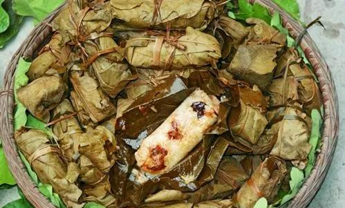 昭平湖之食2